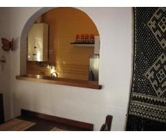 Villa Gesell Av 1 Nº 873