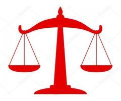 Abogados Sucesiones Praxis medica Divorcios Accidentes