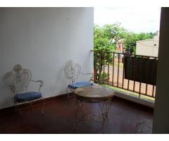 Alquilo Departamento en Puerto Iguazu