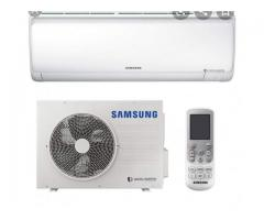 Aire acondicionado frio/calor Samsung AQ09FAN