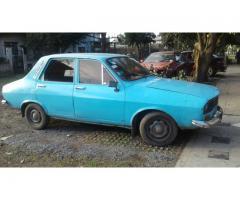 Renault 12 1973 $45000