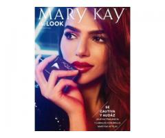 Noelia Consultora independiente Mary Kay