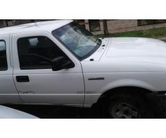 FORD RANGER  XL    4X2     3.0