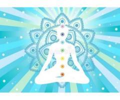 Terapia Online de Decodificación Biológica y Emocional