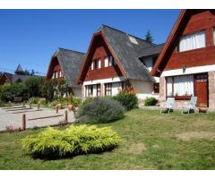 Bariloche - Villa San Ignacio