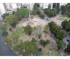 Excelente Departamento centro La Plata