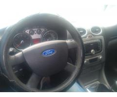 Ford Focus trend plus 2009 5 ptas