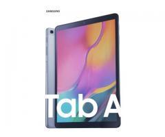 Tablet Samsung Galaxy Tab A SM-T510 10.1