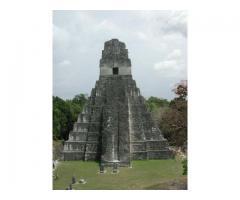 Clases de civilizaciones Precolombinas