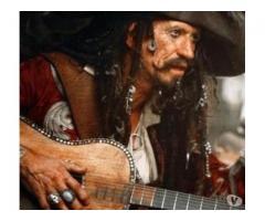 Guitarra Ingreso UNCuyo Mendoza clases preparación