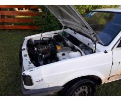 VW Saveiro 95