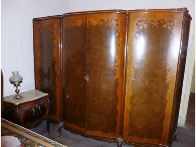 Muebles antiguos con mesadas de marmol lan s segunda mano argentina avisos clasificados gratis - Segundamano muebles antiguos ...
