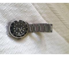 Reloj Star
