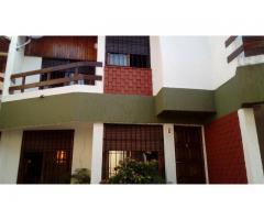 VENDO Duplex a 2c del mar, San Bernardo, oportunidad