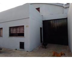 Galpon en Alquiler Barrio Altamira