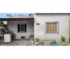 Venta de casa en lomas de Zamora