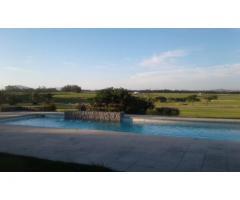 Oportunidad! terreno en Punta del Este de 6.373,45 m²