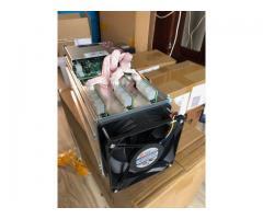 Bitmain Antminer S9 13.5TH/s con PSU