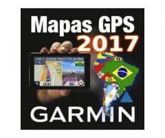 ACTUALIZA TU GPS GARMIN Y OTROS