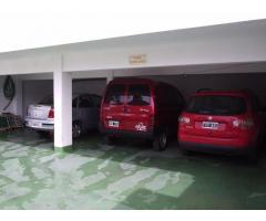 Dueño Faro Mogotes alquila depto 2 ambientes