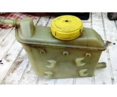 Deposito Liquido Hidraulico original Ford Orion Pointer vw Audi