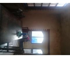 Casa en venta barrio Sargento Cabral