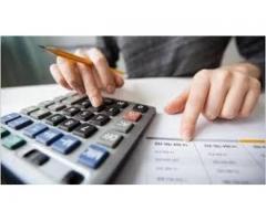 Estudio Contable Impositivo