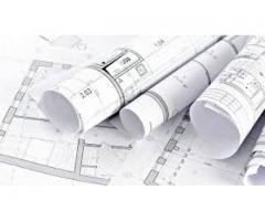 Dibujante   Planos, Documentación De Obra, Proyecto.