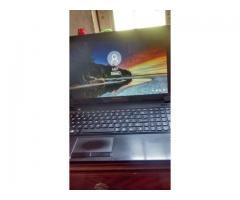 Notebook Lenovo Ideapad B570 Pentium B950 4gb Disco 500gb