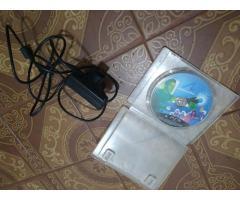 Camara PS3 + juego regalo