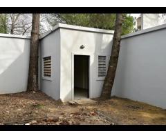 Casa 3 ambientes - 2 dormitorios