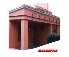 BICORD SERVICIO DE PINTURA