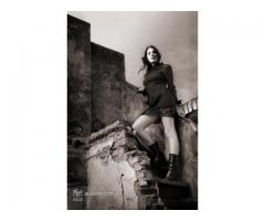 Clases Particulares y grupales de Fotografía y Photoshop en Caballito