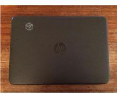 Vendo Notebook Hp 240 G4
