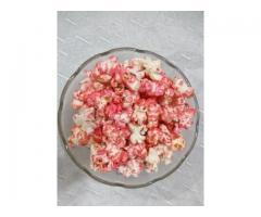Pochoclos dulces o salados en Monte Grande - Delivery