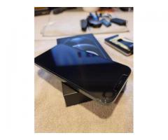 Apple Iphone 12 pro max black