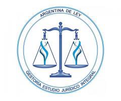 Abogados de Familia Ciudad Buenos Aires CABA Niños Menores