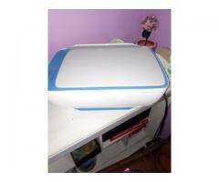 Impresora HP DESKJET INK ADVANTAGE 3635