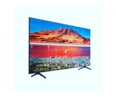 Smart TV Samsung 50 UHD 4k