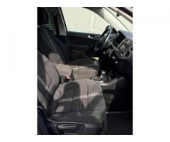 Volkswagen Tiguan 2.0 TDI - Imagen 4/4