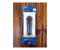 Navigator PS3 Playstation 3 Original Sony Excelente Estado en Caja