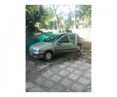 Clio 99