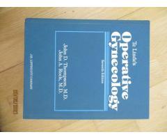 Libros de medicina obstétrica en inglés