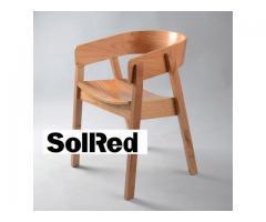 sillas para bares, restaurantes, hoteles