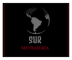 Sur Mensajeria / Motomensajeria Envios Capital y Gba servicio moto