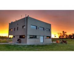 Vendo Casa en Olavarría 5 Habitaciones