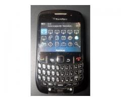 Celular blackberry..llamada ..texto ..facebook ..