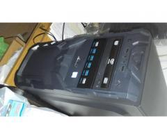 PC CORE I3 9100 NUEVA