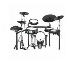 Roland TD-50KVX V-Drums Digital Drum Kit