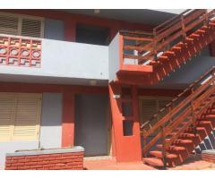 Dueño Vende Depto De 2 Amb. Planta Baja - Villa Gesell